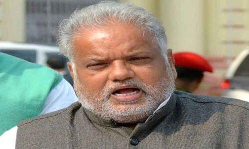 मुख्यमंत्री ग्रामीण आवास योजना के लिए 102 करोड़ जारी
