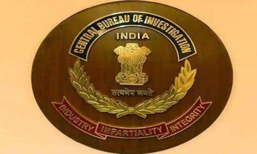 दिल्ली हिंसा की जांच क्राइम ब्रांच करेगी, मृतकों की संख्या 37