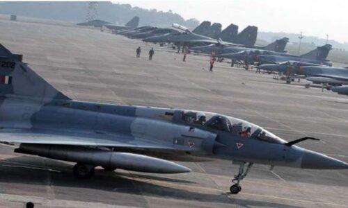 Afghanistan में तालिबानियों का कोहराम! रिपोर्ट के मुताबिक अफगान सरकार ने मांगी Indian Air Force की मदद