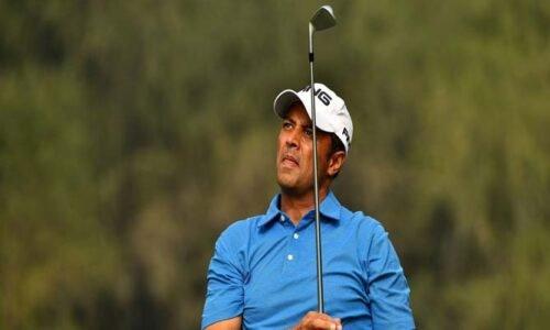 3एम ओपन में भाग लेंगे भारतीय गोल्फर अर्जुन अटवाल