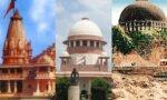 अयोध्या विवाद : 16 महीने बाद राम मंदिर के लिए करोड़ों और मस्जिद निर्माण के लिए आये मात्र 20 लाख