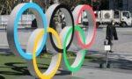 Olympic qualifier world relay में भाग नहीं ले पाएंगे भारतीय एथलीट, नीदरलैंडस जाने वाली उड़ानों पर लगा प्रतिबंध