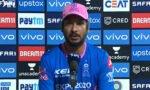 IPL 2021 : कुमार संगकारा ने बताया, Rajasthan Royals को वापसी के लिए करना होगा ये काम