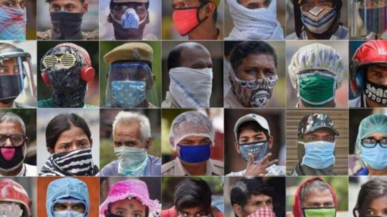 मध्य प्रदेश में 79 प्रतिशत लोगों में बनी 'एंटीबॉडी', जानें क्या है केरल की स्थिति