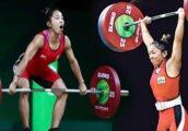 Tokyo Olympics 2020: Mirabai Chanu ने भारत को दिलाया पहला मेडल, वेटलिफ्टिंग मेंसिल्वर मेडल जीत रचा इतिहास