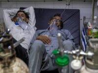 Rajasthan : 24 घंटे में Covid 19 के 16 नये मामले, एक भी मौत नहीं, लेकिन तीसरी लहर ने बढ़ाई चिंता