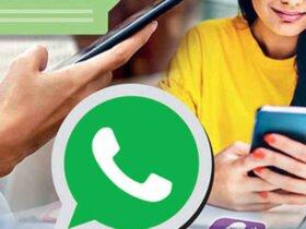 Whatsapp ने लॉन्च किया View Once नाम का नया फीचर, चैट में फोटो और वीडियो देखने के बाद हो जाएगी डिलीट