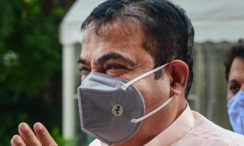 Nitin Gadkari ने बताया कैसे पत्नी को बताए बिना ससुराल पर चलवा दिया था बुलडोजर, Toll tax पर कही ये बात…