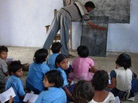 Jharkhand सरकार का बड़ा फैसला, राज्य में 20 सितम्बर से खोले जाएंगे कक्षा 6वीं से 8वीं तक के सभी स्कूल