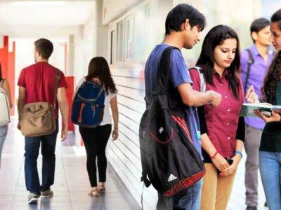College Reopen in Kerala : केरल में बढ़ते कोरोना संक्रमण के बीच 4 अक्टूबर से सरकार खोलने जा रही कॉलेज